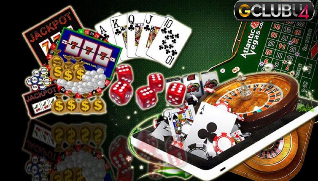 Gclub casino online สมัครสมาชิกง่ายๆ Gclub casino online ของเรานั้นมีการสมัครสมาชิกง่ายๆ เรามีให้คุณเลือก 3 ทาง นั้นคือ 1.ทางไลน์