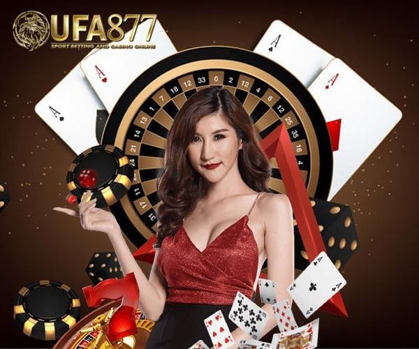 Gclub casino online ที่ตอบสนองทุกอย่าง